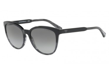 Emporio Armani Sunglasses Emporio Armani Sunglasses 0EA4101
