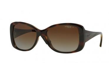 Vogue Sunglasses Vogue Sunglasses 0VO2843S