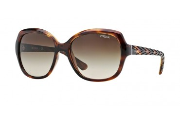 Vogue Sunglasses Vogue Sunglasses 0VO2871S