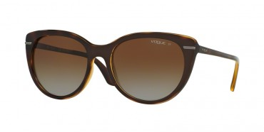 Vogue Sunglasses Vogue Sunglasses 0VO2941S