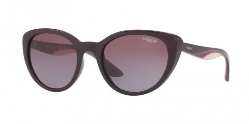 Vogue Sunglasses 0VO2963S