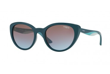 Vogue Sunglasses Vogue Sunglasses 0VO2963S