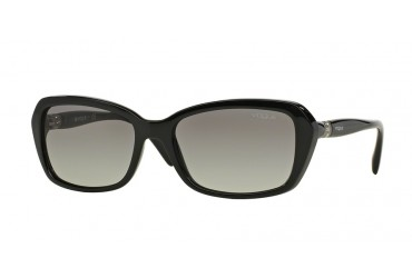 Vogue Sunglasses Vogue Sunglasses 0VO2964SB