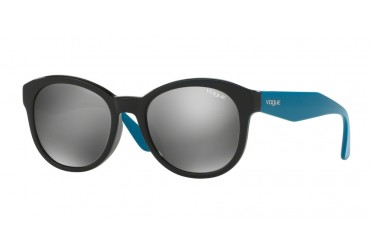 Vogue Sunglasses Vogue Sunglasses 0VO2992SF