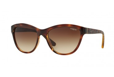 Vogue Sunglasses Vogue Sunglasses 0VO2993S