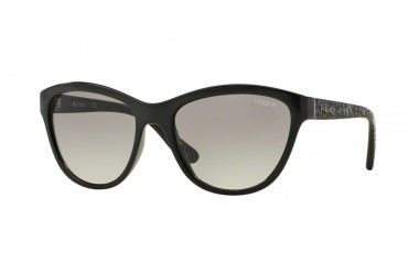 Vogue Sunglasses Vogue Sunglasses 0VO2993SF