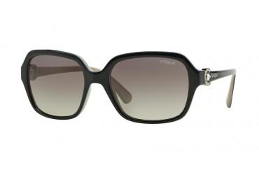 Vogue Sunglasses Vogue Sunglasses 0VO2994SB