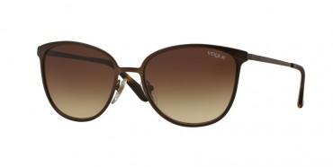 Vogue Sunglasses Vogue Sunglasses 0VO4002S