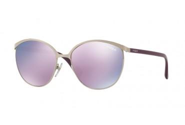 Vogue Sunglasses Vogue Sunglasses 0VO4010S