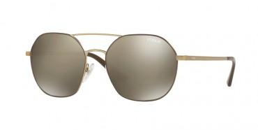 Vogue Sunglasses Vogue Sunglasses 0VO4022S