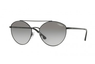 Vogue Sunglasses Vogue Sunglasses 0VO4023S