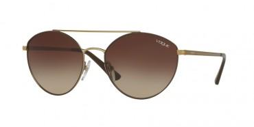 Vogue Sunglasses Vogue Sunglasses 0VO4023S