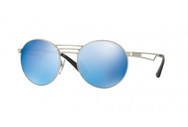 Vogue Sunglasses Vogue Sunglasses 0VO4044S