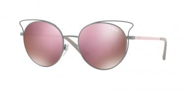 Vogue Sunglasses Vogue Sunglasses 0VO4048S