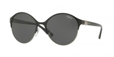 Vogue Sunglasses Vogue Sunglasses 0VO4049S