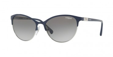 Vogue Sunglasses Vogue Sunglasses 0VO4058SB