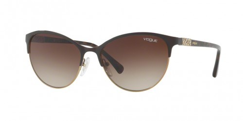 Vogue Sunglasses 0VO4058SB