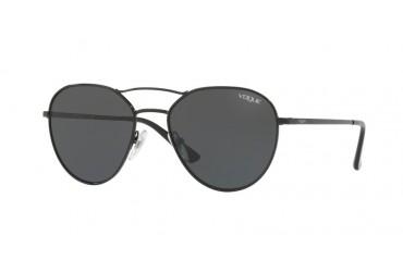 Vogue Sunglasses Vogue Sunglasses 0VO4060S