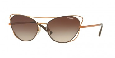 Vogue Sunglasses Vogue Sunglasses 0VO4070S