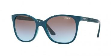 Vogue Sunglasses Vogue Sunglasses 0VO5032S