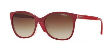 Vogue Sunglasses Vogue Sunglasses 0VO5032SF