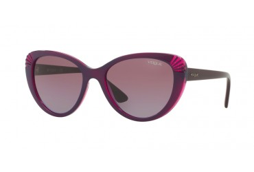 Vogue Sunglasses Vogue Sunglasses 0VO5050S