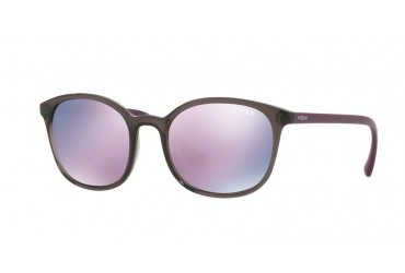 Vogue Sunglasses Vogue Sunglasses 0VO5051S