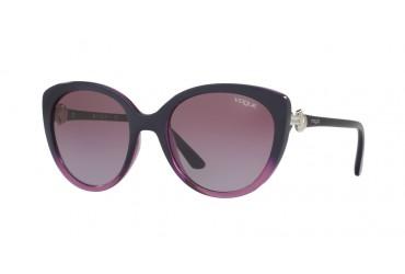 Vogue Sunglasses Vogue Sunglasses 0VO5060S