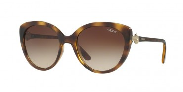 Vogue Sunglasses Vogue Sunglasses 0VO5060S