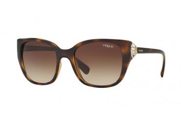 Vogue Sunglasses Vogue Sunglasses 0VO5061SB