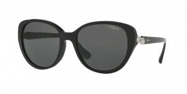 Vogue Sunglasses Vogue Sunglasses 0VO5092BF