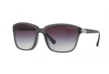 Vogue Sunglasses Vogue Sunglasses 0VO5093BF