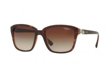 Vogue Sunglasses Vogue Sunglasses 0VO5093SB