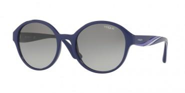 Vogue Sunglasses Vogue Sunglasses 0VO5106S