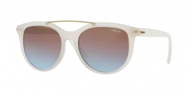 Vogue Sunglasses Vogue Sunglasses 0VO5134S