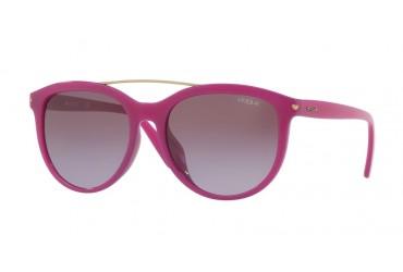 Vogue Sunglasses Vogue Sunglasses 0VO5134SF
