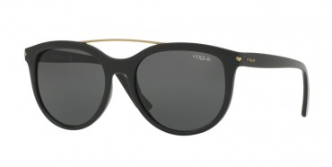 Vogue Sunglasses Vogue Sunglasses 0VO5134SF
