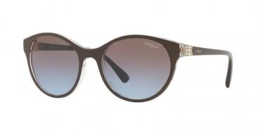 Vogue Sunglasses Vogue Sunglasses 0VO5135SB