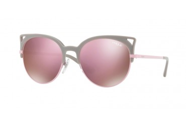 Vogue Sunglasses Vogue Sunglasses 0VO5137S