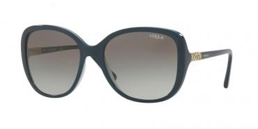 Vogue Sunglasses Vogue Sunglasses 0VO5154SB