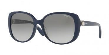 Vogue Sunglasses Vogue Sunglasses 0VO5155SF