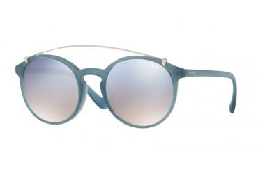 Vogue Sunglasses Vogue Sunglasses 0VO5161SF