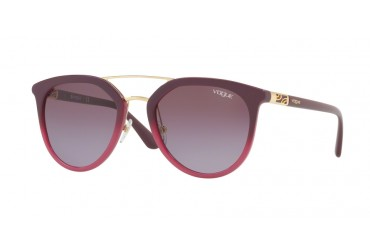 Vogue Sunglasses Vogue Sunglasses 0VO5164S