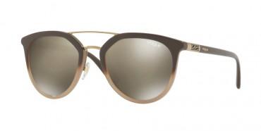 Vogue Sunglasses Vogue Sunglasses 0VO5164S