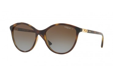 Vogue Sunglasses Vogue Sunglasses 0VO5165S