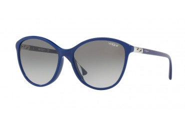 Vogue Sunglasses Vogue Sunglasses 0VO5165SF