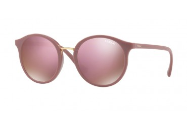 Vogue Sunglasses Vogue Sunglasses 0VO5166S