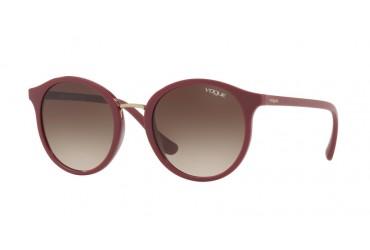 Vogue Sunglasses Vogue Sunglasses 0VO5166SF