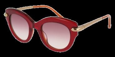 Pomellato Pomellato PM0022S