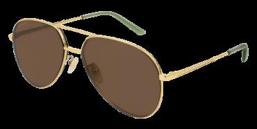 Gucci GG0356S